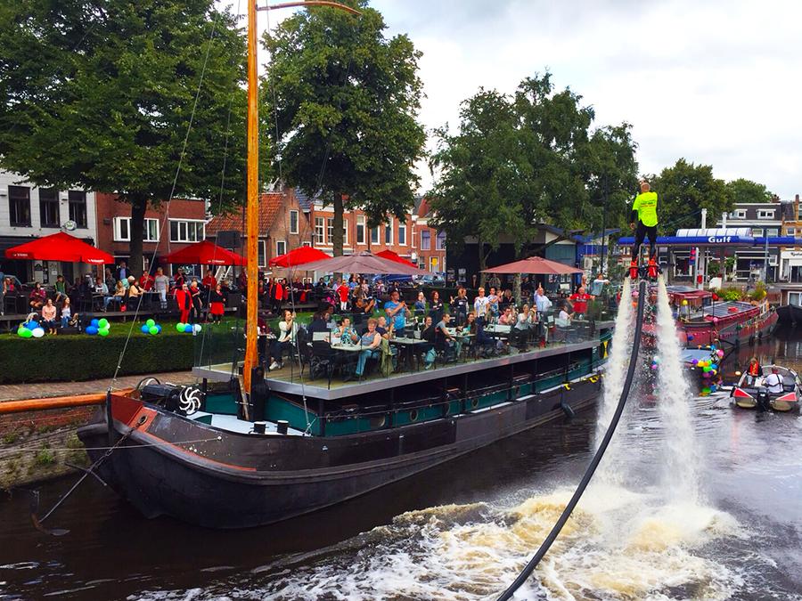 1.Grachtenfestijn 2015 900px