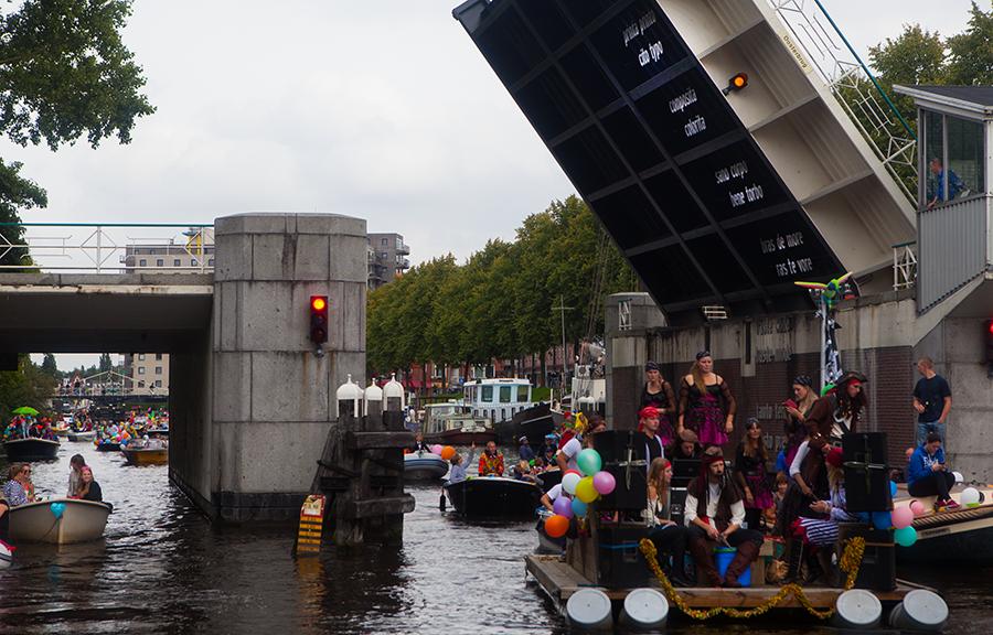 7.Grachtenfestijn 2015 900px