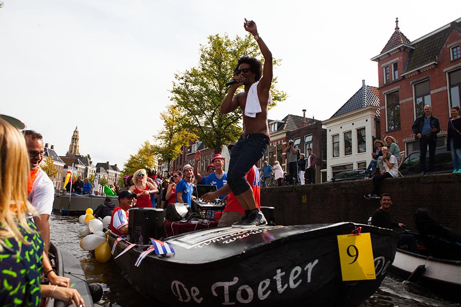 11.Grachtenfestijn 2015 900px