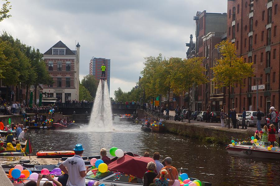 5.Grachtenfestijn 2015 900px