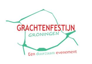 Grachtenfestijn